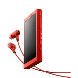 SONY Walkman NW-A35HR Reviews