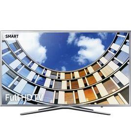 Samsung UE43M5600AK Reviews