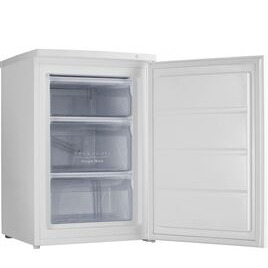 Hoover HTZ552W Integrated Undercounter Freezer Reviews