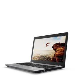 Lenovo ThinkPad E570 Silver/Black Reviews