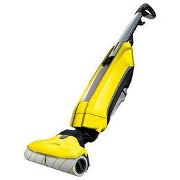 Karcher FC5 Hard Floor Cleaner