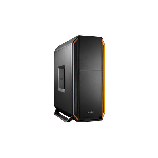 BeQuiet Silent Base 800 Gaming Case