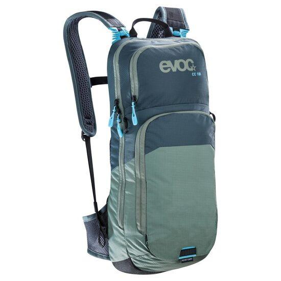 EVOC CC 10L