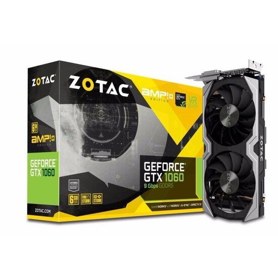 Zotac ZT-P10600G-10M
