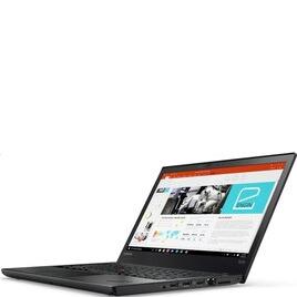 Lenovo ThinkPad T470 Reviews