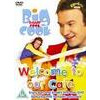Photo of Big Cook, Little Cook - Welcome To Our Cafe DVD Video DVDs HD DVDs and Blu Ray Disc