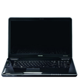 Toshiba Satellite P500-1JF Reviews