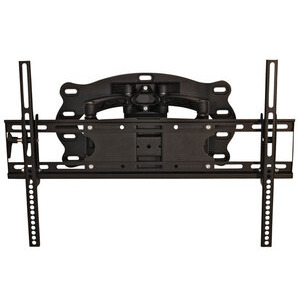 Photo of Alphason AB-LU623MA TV Stands and Mount