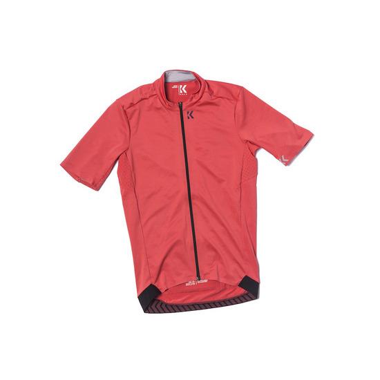 Kalf Flux jersey