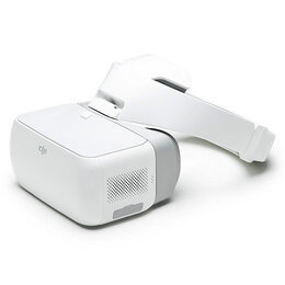 DJI Drone Goggles Reviews