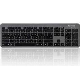 SFSWKBG17 Wireless Keyboard Reviews