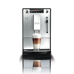 MELITTA Caffeo Solo & Milk E953-102 Reviews