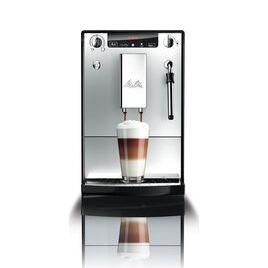 MELITTA Caffeo Solo & Milk E953-102 Reviews