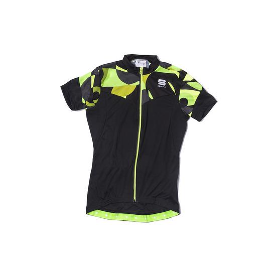 Sportful Primavera jersey
