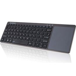 SKBWLTP17 Wireless Keyboard Reviews