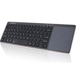 SKBWLTP17 Wireless Keyboard Reviews