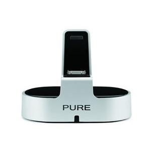 Photo of Pure I-20 iPod Dock