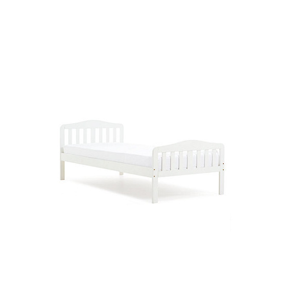 Mothercare Darlington Single Bed