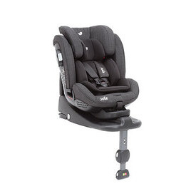 Joie Stages ISOFIX Combination Car Seat Reviews