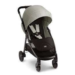 Mamas & Papas armadillo pushchair Reviews