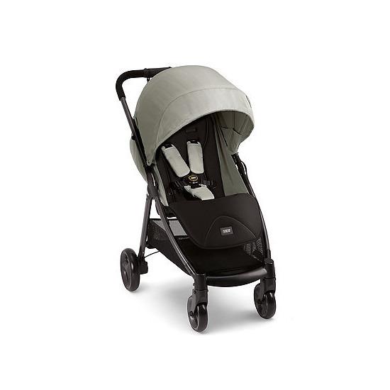 Mamas & Papas armadillo pushchair