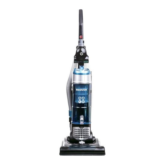 HOOVER Breeze TH71BR02