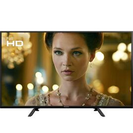 Panasonic TX49ES400B Reviews