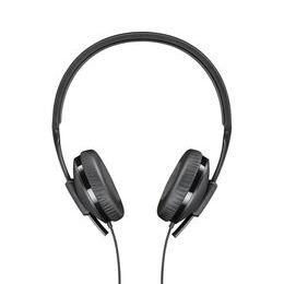 Sennheiser HD 2.10 Headphones - Black Reviews