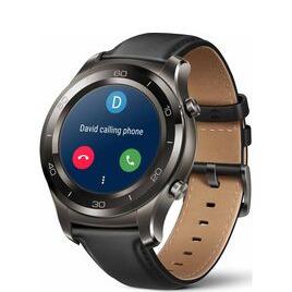 Huawei Watch 2 Classic Reviews
