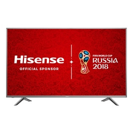 Hisense H65N5750 Reviews