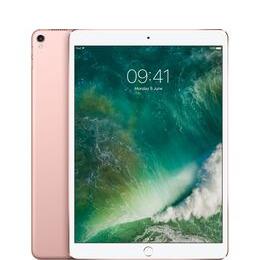 "Apple iPad Pro 10.5""- 256 GB (2017) Reviews"