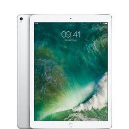 "Apple iPad Pro 12.9"" - 256GB (2017) Reviews"