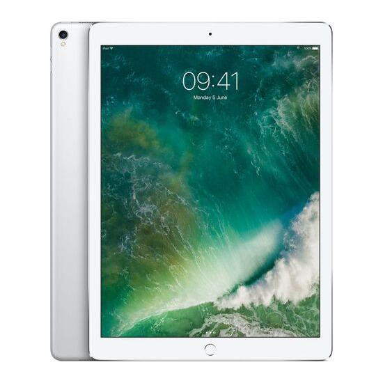 """Apple iPad Pro 12.9"""" - 256GB (2017)"""