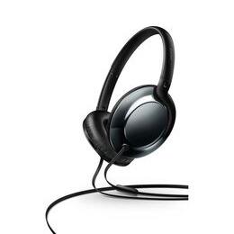 Philips SHL4805DC Headphones - Black Reviews