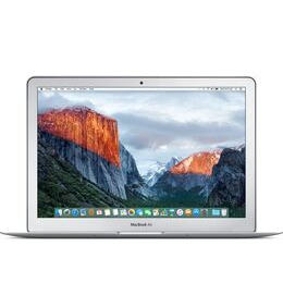 Apple MacBook Air MQD32B/A Reviews