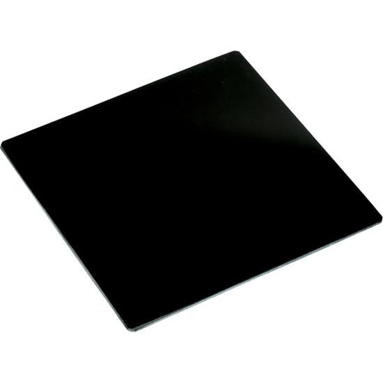 LEE Filters 100x100mm Super Stopper Neutral Density 4.5 Filter