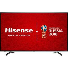 Hisense H49M3000 Reviews