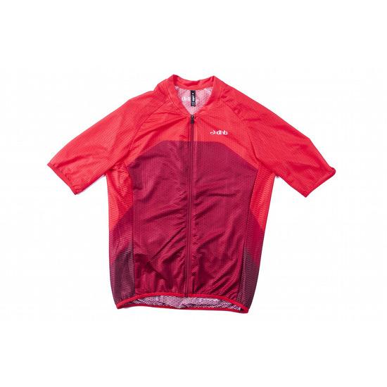 Dhb Aeron SuperLight jersey