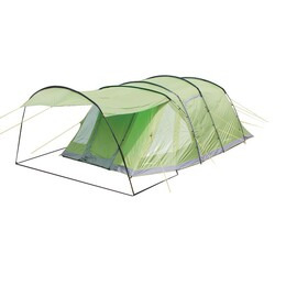 Yellowstone 6 Man Camping Tent