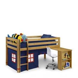 Happy Beds Wendy - Orthopaedic Mattress
