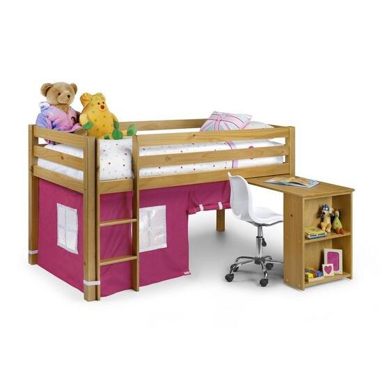 Happy Beds Wendy - Pocket Sprung Mattress