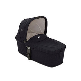 Joie chrome DLX carrycot