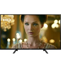 Panasonic TX40ES400B Reviews