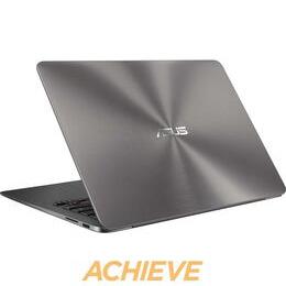 ASUS ZenBook UX430 Reviews