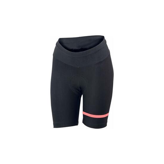 Sportful Giara Women's Shorts