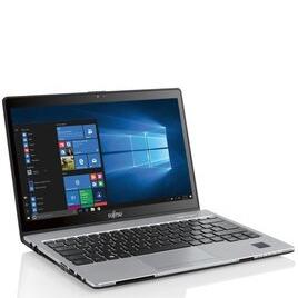 Fujitsu LIFEBOOK S937 Laptop Intel Core i5-7300U 2.6GHz 8GB RAM 256GB SSD 13.3 FHD Touch No-DVD Intel HD WIFI Bluetooth Webcam Windows 10 Pro