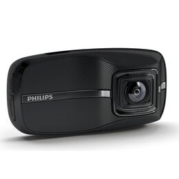Philips ADR810 Dash Cam - Black Reviews