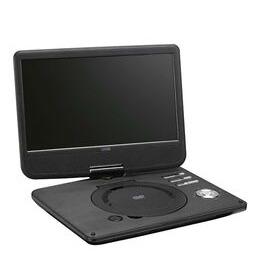 LOGIK L10SPDVD17 Portable DVD Player Reviews