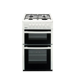 Beko DVG592WP  Reviews