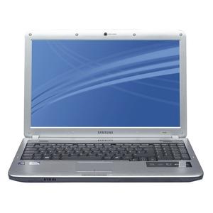 Photo of Samsung R530 (Refurb) Laptop